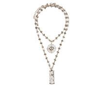 ANDREI necklace