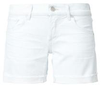 Jeans-Shorts mit Taschen