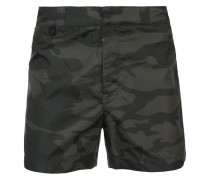 Nick shorts
