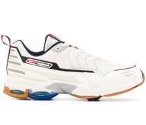 'DMX6 MMI' Sneakers