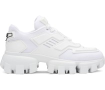 'Cloudbust Thunder' Sneakers