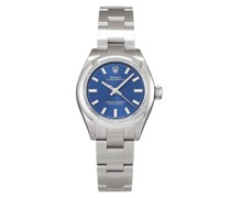 2021 ungetragene Oyster Perpetual 28mm
