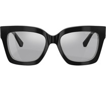 'Berkshires' Sonnenbrille