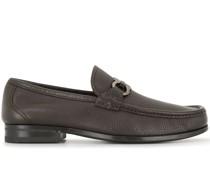 'Grandioso' Loafer
