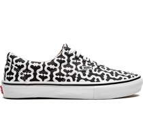 x Supreme Skate Era Sneakers