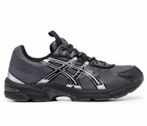 Gel-1130 Sneakers