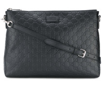 Signature Soft messenger