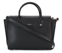 small 'Linda' carry-all tote