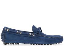 'The Original' Loafer