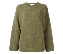 'Walton' Pullover