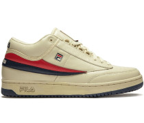' T-1 Mid' Sneakers
