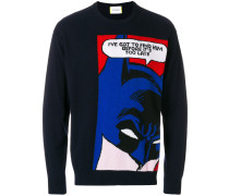 'Batman' Pullover