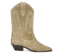 Étoile 'Dallin' Cowboy-Stiefel - women