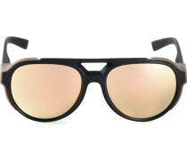 'Bennett' Sonnenbrille