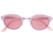 'Synthesis' Sonnenbrille