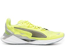 Ultraride FM Xtreme Sneakers