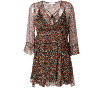 Tlilia dress