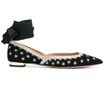 Blifla ballerina shoes