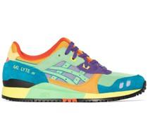 GEL-LYTE™ III OG sneakers