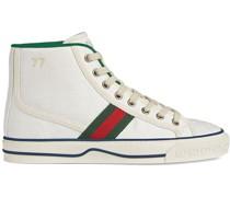 """""""1977"""" Sneakers"""