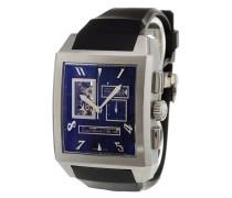 'Port royal open' analog watch