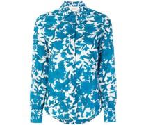 'Lilium' Hemd