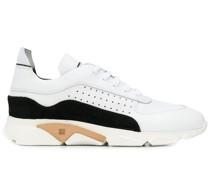'Menorca' Sneakers