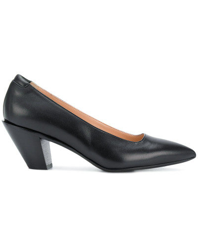 A.F. Vandevorst Damen classic pointed toe pumps