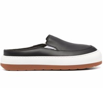 Dreamy Sabot Sneakers