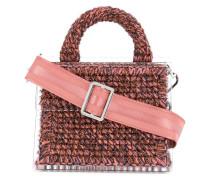 'Madame Marin' Handtasche