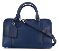 'Amazona' Handtasche