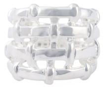 'Marella' Ring