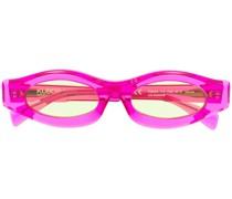 'Y5 FCS' Sonnenbrille