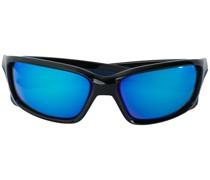 'Straightlink' Sonnenbrille