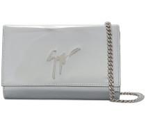Lory clutch bag