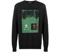 'Throne of Blood' Sweatshirt