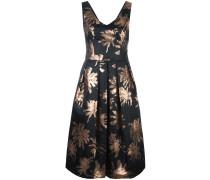 'Frau' Kleid