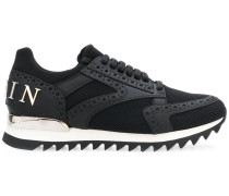 'Desy' Sneakers