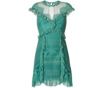 Skylight dress