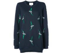 'Saza' Sweatshirt