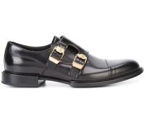 'Norman' Monk-Schuhe