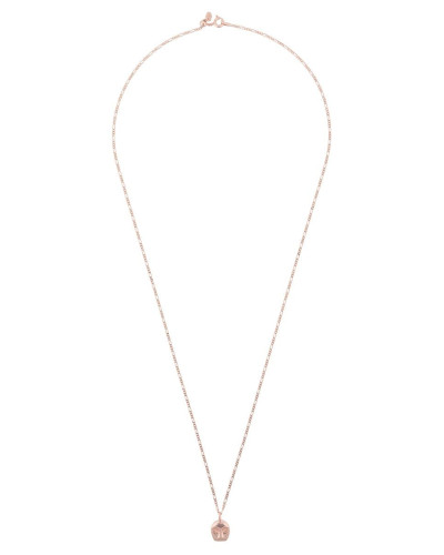 'Man Ray' Halskette