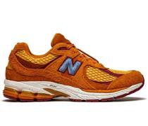 2002R Sneakers