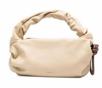 Große Lola Handtasche
