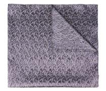 'Kitty' Schal im Metallic-Look