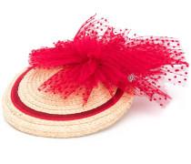 Kleiner Hut