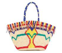 'Zula' Handtasche