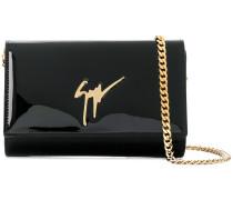 Cleopatra shoulder bag