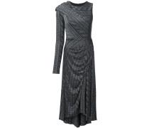 Kleid mit Print
