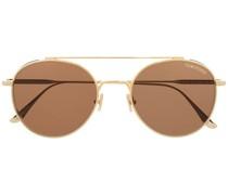 'Declan FT0826' Sonnenbrille